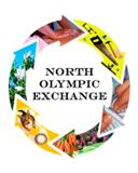 North Olympic Exchange